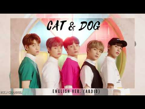 [single]-txt-(tomorrow-x-together)-cat-&-dog-english-version-audio
