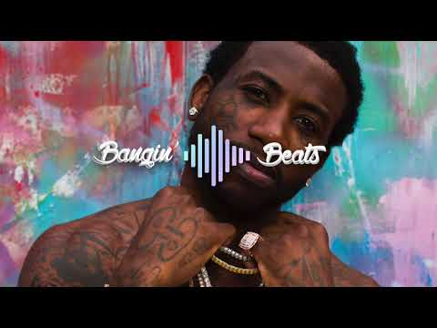 Gucci Mane - I Get The Bag (Clean Version) (ft. Migos)