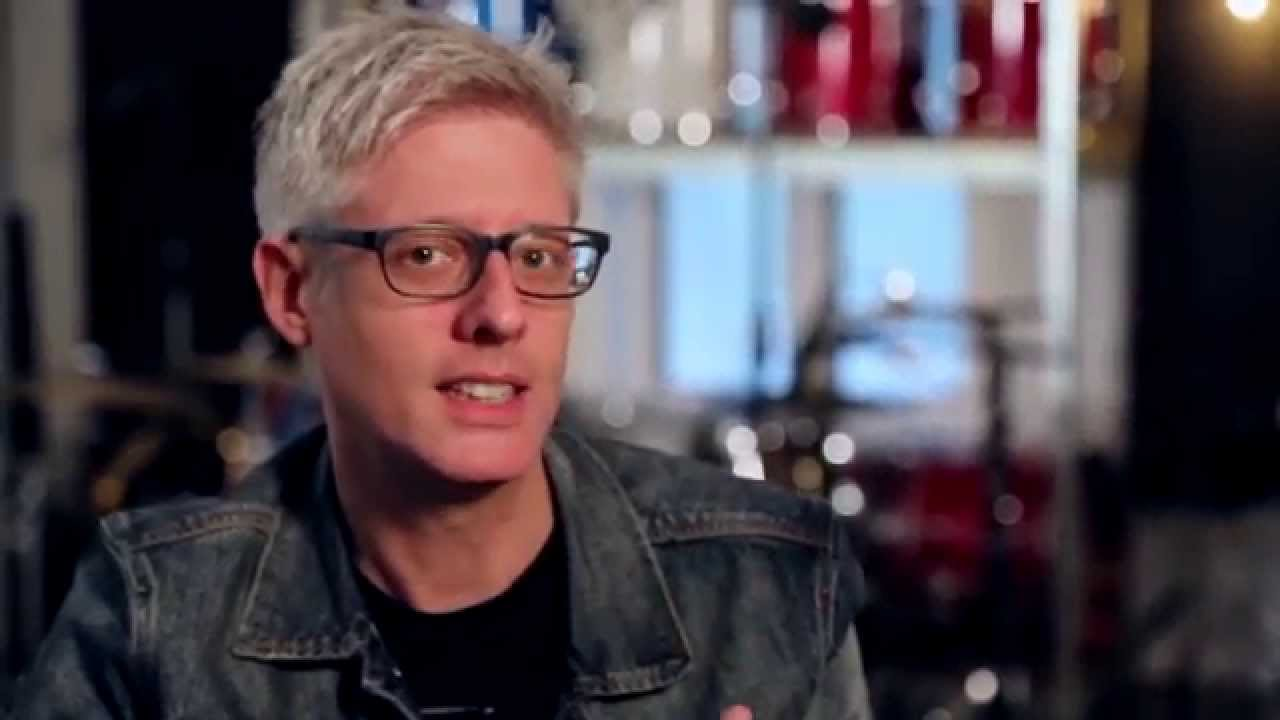 Matt Maher - Deliverer (Share Your Story)