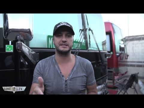Luke Bryan TV 2014! Ep. 33 Thumbnail image