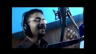 jayasoorya,  manjari azhage album Mp3