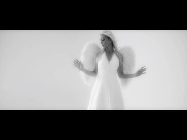 Veritas Feat. Crystal Rome