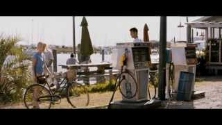 Тихая гавань» 2013 Русский трейлер фильма