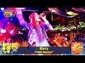Marry - 1000 Nächte - Mallotze Hits | Marry mit