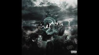 Joey Trap - Zombies Ft KG Smokey (Prod By Maxokoolin)
