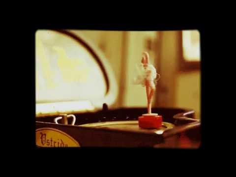 Wound-up Opera (Vinyl)