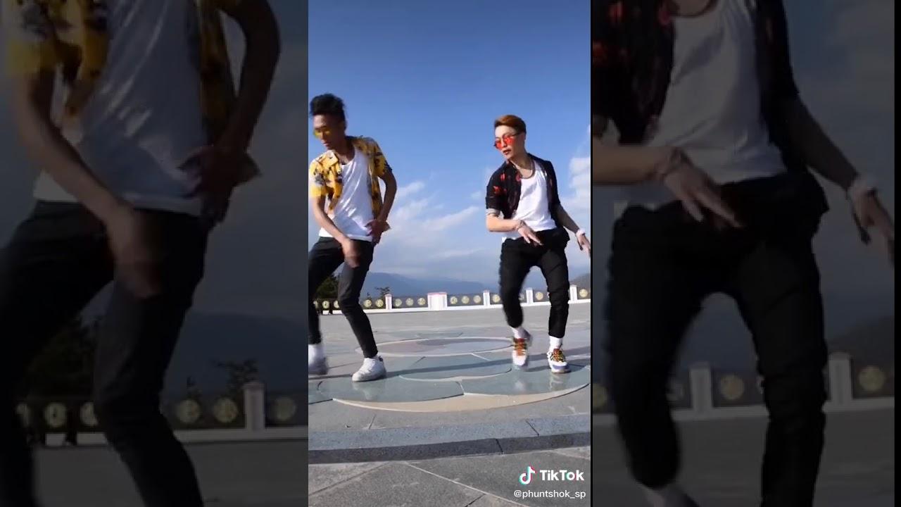 THE BEST NEW TIK TOK DANCES,tik tok 2020 dance AyaHD EP13 ...  |Latest Tik Tok Dance