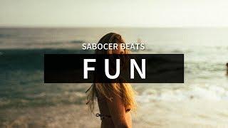 "(FREE) Happy Trap Beat ""FUN"" - Happy Hip Hop Instrumental (Sabocer Beats)"