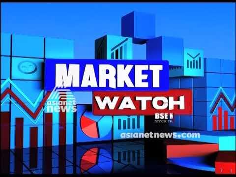 Latest Stock Market Analysis   Market Watch 26 Nov 2017