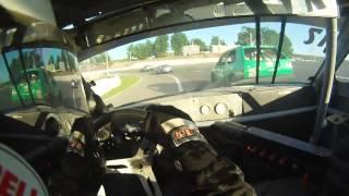 Coupe Oricom Internet Sport Compact Autodrome Montmagny 7 juin 2014 Thumbnail