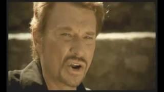Un Jour Viendra - Johnny Hallyday