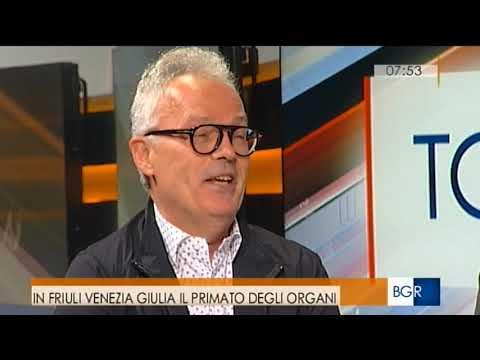Il Polifonico di Ruda presenta i volumi sugli organi storici della Regione Friuli Venezia Giulia
