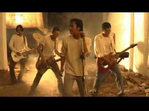 Video Clip Band Indie Banjarmasin. Complex 2003