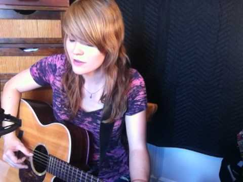 Jenny Owen Youngs: CALL ME MAYBE