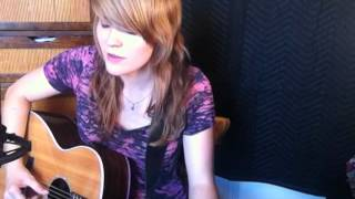 Jenny Owen Youngs - Call Me Maybe (Carly Rae Jepsen cover)