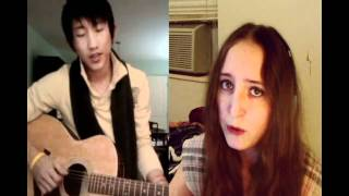 Replay - with Alex Thao [SHINee Cover]