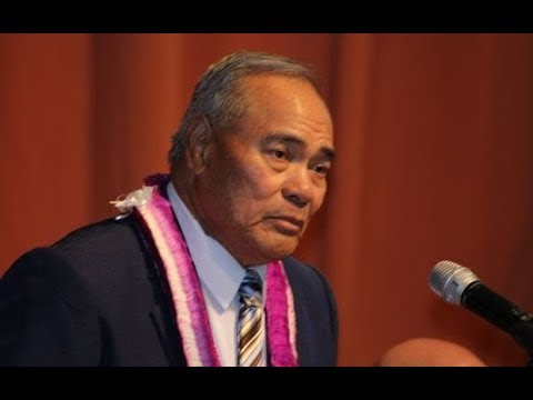 Top 10 Richest People from America Samoa in 2019