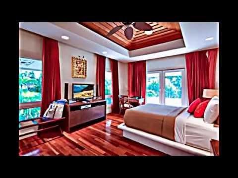 luxuriöse-ferienvilla-auf-hawaii----das-faszinierende-juwel-von-maui