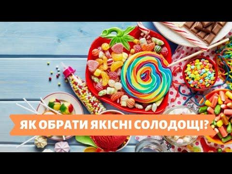 Телеканал Київ: 13.12.19 Якісне життя 08.20