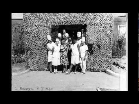 Голые медсестры фото голых и обнаженных врачей