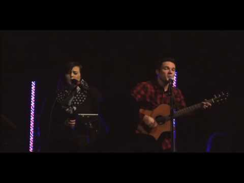 Good Good Father (Housefires/Chris Tomlin cover)