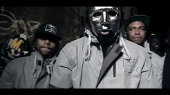 67 ft Giggs - Lets Lurk [Music Video] | @Official6ix7 @OfficialGiggs | Link Up TV