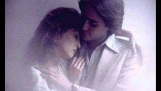 kisi roz tumse mulaakat hogi meri jan us din full song by ALI JAN