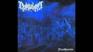 Nyktalgia - Peisithanatos (Full Album)