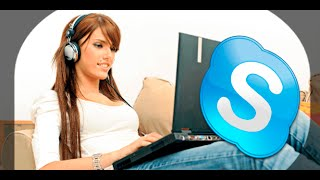 как записать видео разговор по скайпу