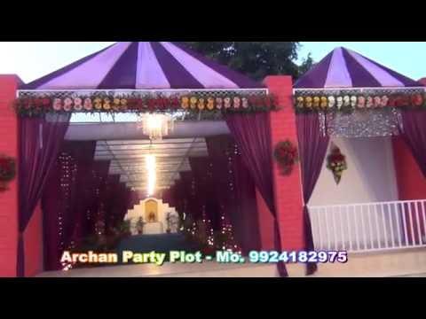 Entry Weddings Reception Decorators Wedding Decorators