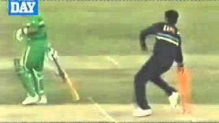 TOP 5 Worst Dismissals in Cricket