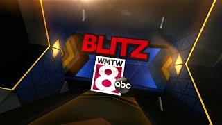 Blitz 8 Week 4 highlights