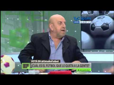 WORLD NEWS Pagani get excited against guardiola