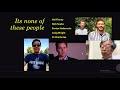 Satoshi Nakamoto zurück? - Bitcoin durch Panik, Hashrate Einbruch und Miner unter Druck geraten