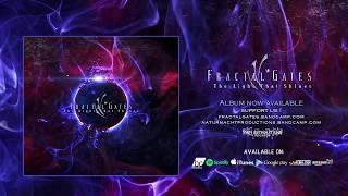 Fractal Gates - The Light That Shines (Official Full Album | HD)