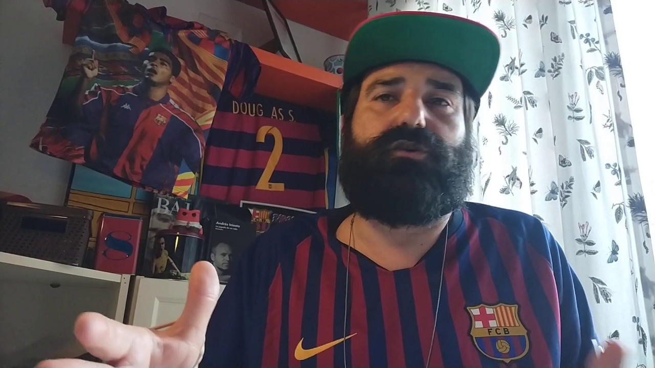Celta 2 FC Barcelona 2 Adiós Liga