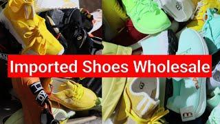 Imported Shoes Wholesale,Karol…