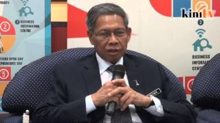 TPPA: Minister affirms 5 years data exclusivity for biologics
