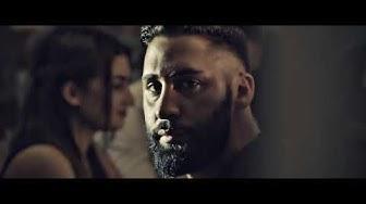 Magnis ►Dein Hochzeitstag◄ 4K OFFICIAL VIDEO prod  by Saven Musiq
