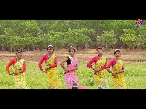 Santali Matal Dance Special Dj Song | Paku Re Paku Re | Best Santali Dj Song 2018