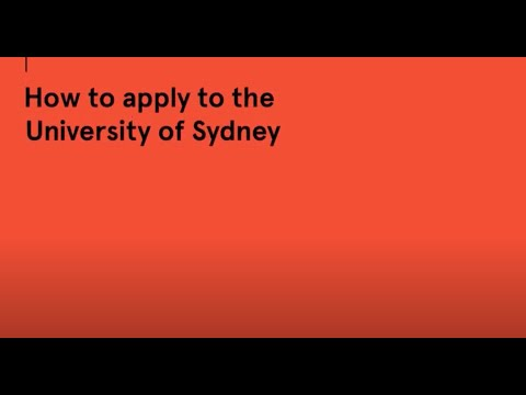 How To Apply For Semester 2