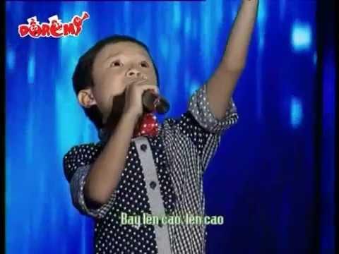 Tiếng hát bạn bè mình - Lê Trần Nhật Tiến