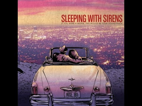 Stomach Tied In Knots   Sleeping With Sirens   Lyrics