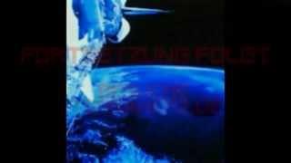 Hohle Erde - Fiktion oder Realität - Teil 03von26