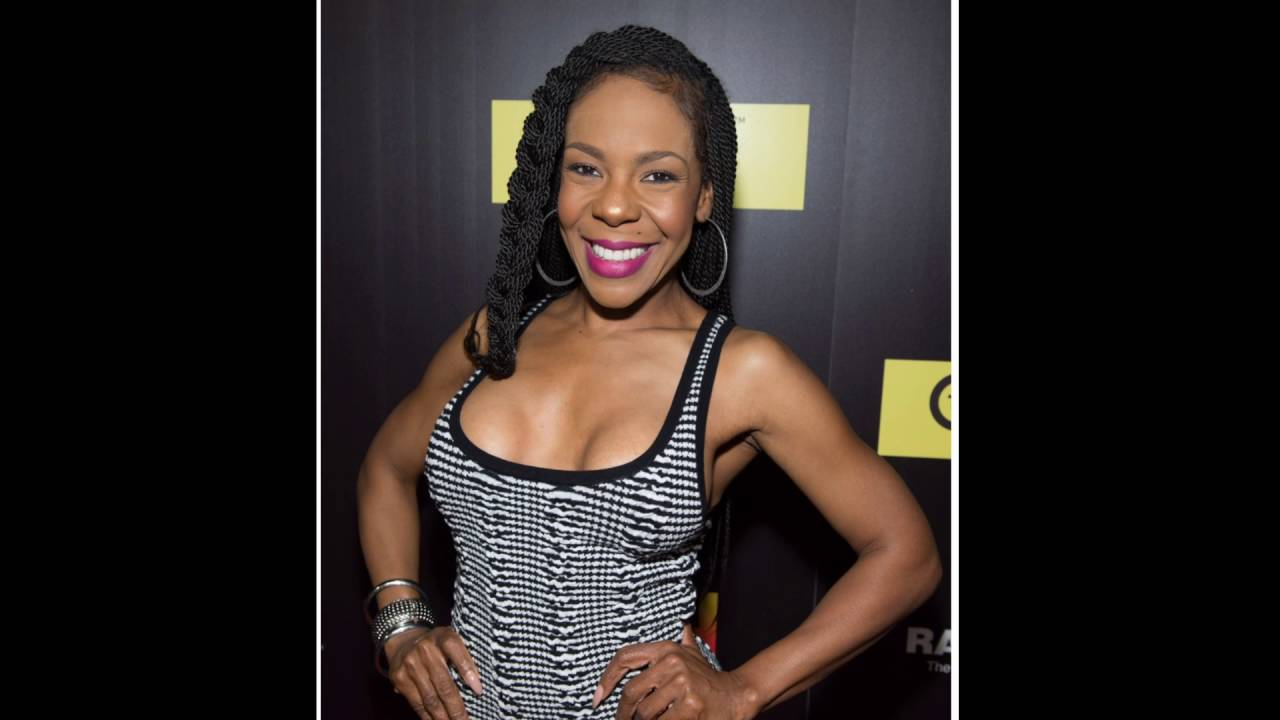 Drea Kelly, R. Kelly's Ex Wife, Goes Off On Monie Love For ...