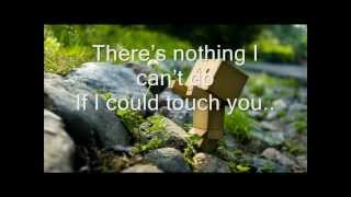 Video To Reach You by Anja Aguilar (with lyrics) download MP3, 3GP, MP4, WEBM, AVI, FLV Maret 2018