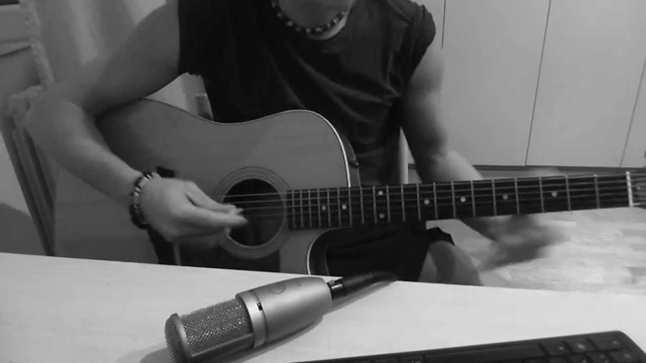 Guitar Lessons How To Play Firework By Katy Perry Tutorial With