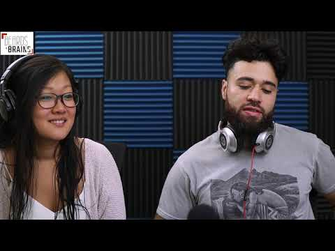 Justin Bieber - Holy ft. Chance The Rapper - Music Reaction