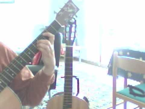 rockstar by nickelback cover with all chords !!!!