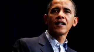 John: Obama Would Probably Sign Keystone